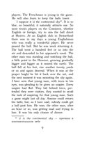 Best Funny Stories. Уровень 2 — фото, картинка — 9