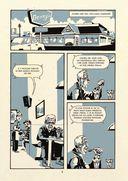 Стив Джобс. Религия черной водолазки — фото, картинка — 3
