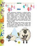 Животные для малышей — фото, картинка — 8