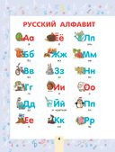 Все правила русского языка для начальной школы — фото, картинка — 4