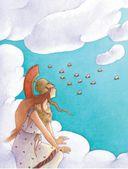 Мифы Древней Греции для детей — фото, картинка — 2
