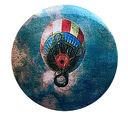 Игольница-магнит (арт. 2072И) — фото, картинка — 1