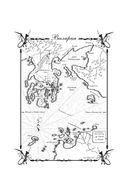 Танец с драконами. Грезы и пыль (часть первая) — фото, картинка — 10