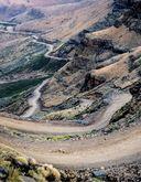 На велосипеде вокруг света. Самые эпичные маршруты — фото, картинка — 13