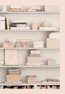 Remodelista. Уютный дом. Простые и стильные идеи организации пространства — фото, картинка — 1