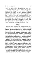 Смотритель. Книга 2. Железная бездна (м) — фото, картинка — 7