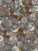 Юбилейные и памятные монеты мира — фото, картинка — 5