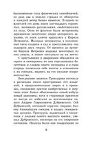 Дубровский. Повести Белкина — фото, картинка — 3