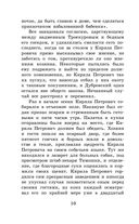 Дубровский. Повести Белкина — фото, картинка — 8
