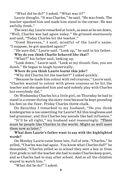 Английский язык. 9 класс. Книга для чтения — фото, картинка — 3