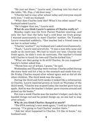 Английский язык. 9 класс. Книга для чтения — фото, картинка — 4