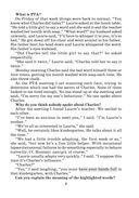 Английский язык. 9 класс. Книга для чтения — фото, картинка — 5