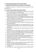 Английский язык. 9 класс. Книга для чтения — фото, картинка — 6