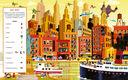 Найди и покажи. Великие города мира — фото, картинка — 2