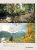 Искусство игры Assassin's Creed Одиссея — фото, картинка — 15