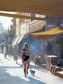 Искусство игры Assassin's Creed Одиссея — фото, картинка — 5