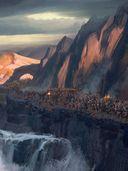 Искусство игры Assassin's Creed Одиссея — фото, картинка — 9
