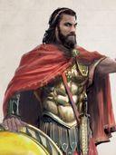 Искусство игры Assassin's Creed Одиссея — фото, картинка — 10