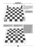 Шахматы. Самый полный самоучитель для начинающих — фото, картинка — 5