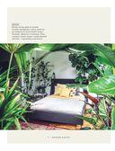 Wild at home. Как превратить свой дом в зеленый рай — фото, картинка — 5