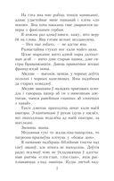Салавей. Сярэбраная табакерка — фото, картинка — 6