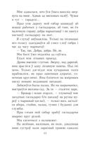 Салавей. Сярэбраная табакерка — фото, картинка — 10