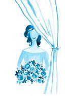 Жить как мадам Шик. Секреты французского шарма на каждый день — фото, картинка — 6