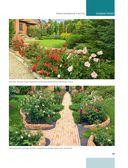 Красивые сады. Секреты ландшафтных дизайнеров — фото, картинка — 13