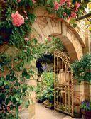 Красивые сады. Секреты ландшафтных дизайнеров — фото, картинка — 4