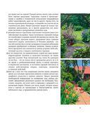 Красивые сады. Секреты ландшафтных дизайнеров — фото, картинка — 7