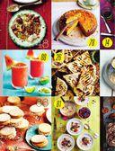 Выбор Джейми. Мировая кухня — фото, картинка — 7