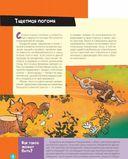 Лучшие научные эксперименты для детей. Физика, химия, биология — фото, картинка — 7