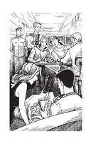 Космоолухи: рядом (в двух томах) — фото, картинка — 9