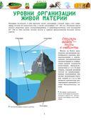 Большая энциклопедия. Животный и растительный мир — фото, картинка — 7
