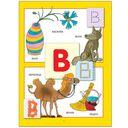 Азбука для малышей. Для занятий с детьми от 2 до 3 лет — фото, картинка — 3