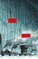 Игра Престолов. Графический роман. Книга 2 — фото, картинка — 15