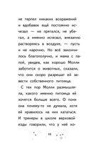 Секрет серебряных подков — фото, картинка — 11