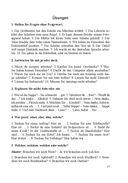Практическая грамматика немецкого языка. Синтаксис — фото, картинка — 15