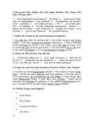 Практическая грамматика немецкого языка. Синтаксис — фото, картинка — 16