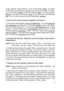 Практическая грамматика немецкого языка. Синтаксис — фото, картинка — 9