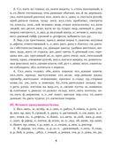 Русский язык. Тренажер по орфографии и пунктуации. 6 класс — фото, картинка — 3