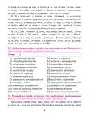 Русский язык. Тренажер по орфографии и пунктуации. 6 класс — фото, картинка — 4