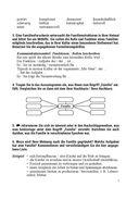 Практический курс немецкого языка. Sprachpraxis deutsch — фото, картинка — 7