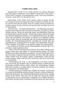 Практический курс немецкого языка. Sprachpraxis deutsch — фото, картинка — 9