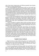 Практический курс немецкого языка. Sprachpraxis deutsch — фото, картинка — 10