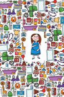 От 0 до 5. Простые подсказки для умных родителей — фото, картинка — 15