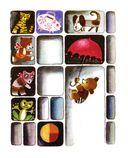 Сказки Мишки Ушастика — фото, картинка — 9
