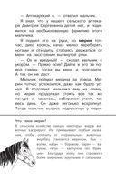 Барсучий нос — фото, картинка — 6