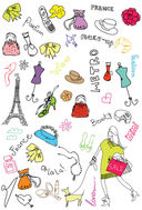 Oh La La! Дневник моих приключений за 5 лет — фото, картинка — 16