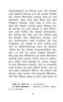 Die besten deutschen marchen. Уровень 1 — фото, картинка — 5